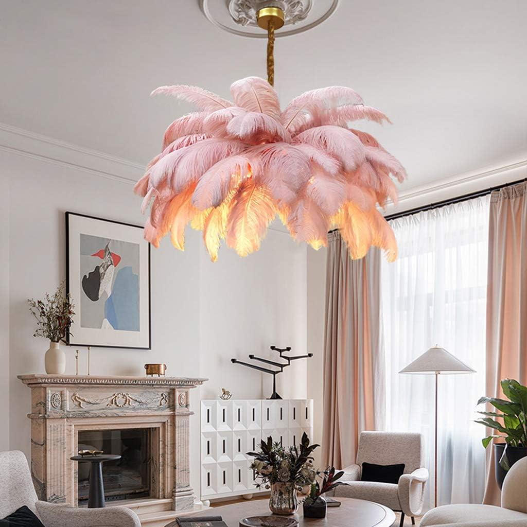 Modern Creative Chandelier, Large Luxury Chandelier with
