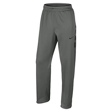 Nike LeBron Elite Cuff Mens Sweatpants (2XL)