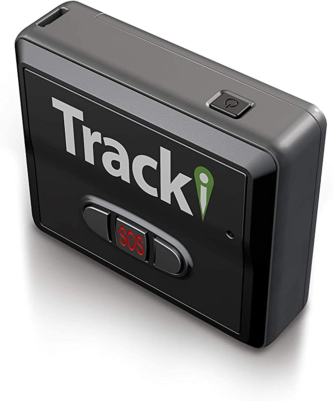 traqueur de Mode de positionnement Polyvalent camions Personnes /âg/ées Motos GoolRC Mini GPS Tracker Dispositif de Suivi en Temps r/éel Portable GPS Tracker pour Enfants Chiens