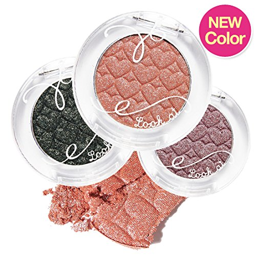 ETUDE-HOUSE-Look-at-My-Eyes-Jewel-PK002-Shimmering-Rose-Gold-Scalf-2g