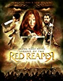 Legend of the Red Reaper [Import]