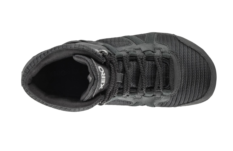 Xero Shoes Daylite Hiker - Lightweight Minimalist, Barefoot-Inspired Hiking Boot - Women's 9 by Xero Shoes (Image #2)