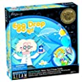 Great Explorations Egg Drop Kit DIY Home Science Project For Future Astronauts Great Gift for Boys, Girls & Kids of All Ages