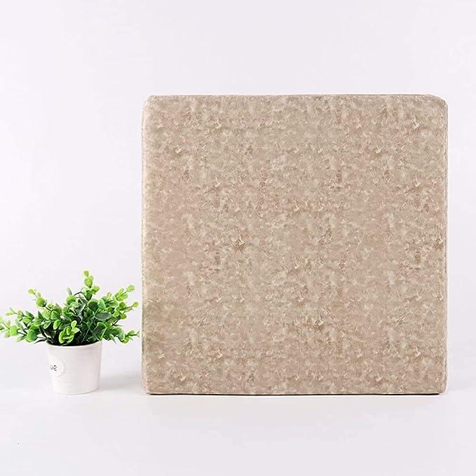 ZXYY tapijt, voor tattami, vierkant, dik en dik, kussens