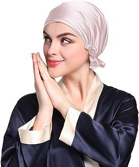 Hautfreundlich f/ür Allergiker Perfekt Sitz Vollst/ändige Abdunklung Augenmaske Nachtmaske mit kostenloser Ohrst/öpsel Verpackung MEHRWEG Schwarz LilySilk Schlafmaske Damen Herren 100/% Seide