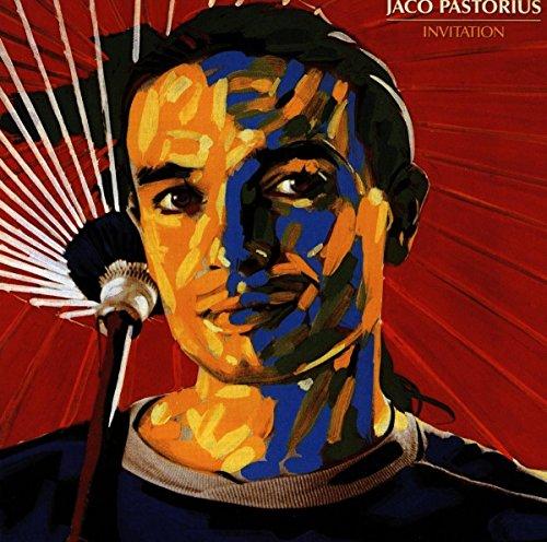 The Chicken Jaco Pastorius (Soul Intro/The Chicken (Live Version))