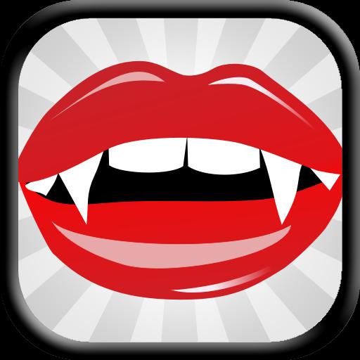 vampire diaries app - 6