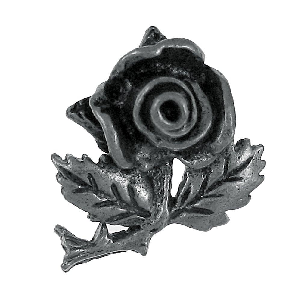 Rose Lapel Pin - 100 Count