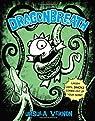 Dragonbreath, tome 1 par Vernon