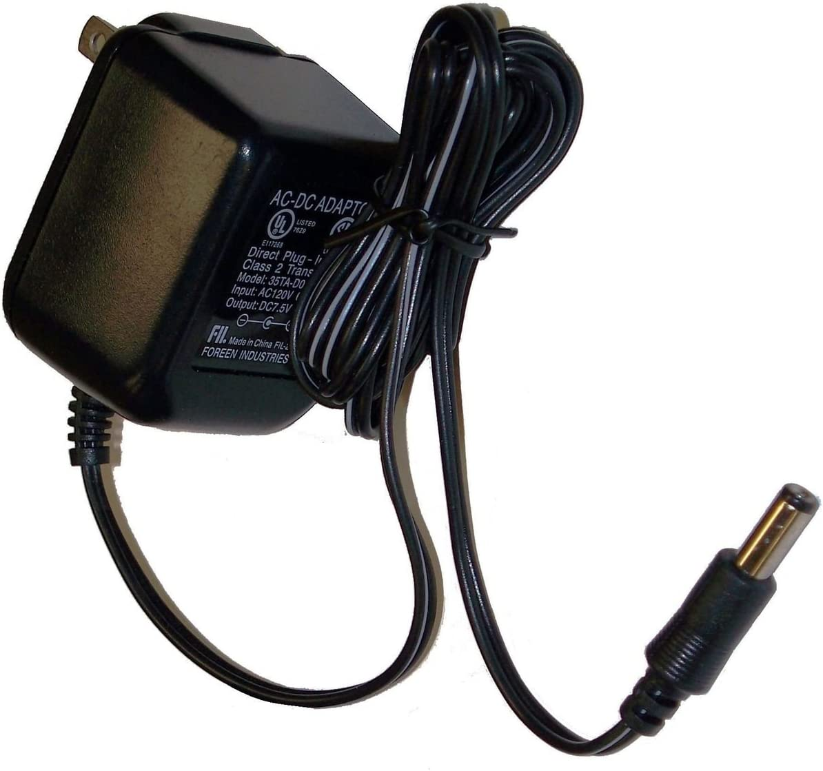 Bissell Bg8100-Bs15 Charger