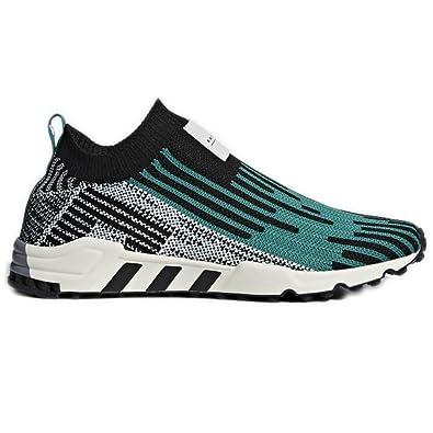 Schwarzgrünweiß Schuhe – Support Sk Eqt Adidas Größe Pk nOPw0X8k