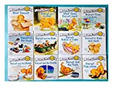 Biscuit More Phonics Fun Lot 12 Children's I Can Read Books Early Readers
