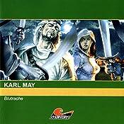 Blutrache I (Orientale Reihe) | Karl May