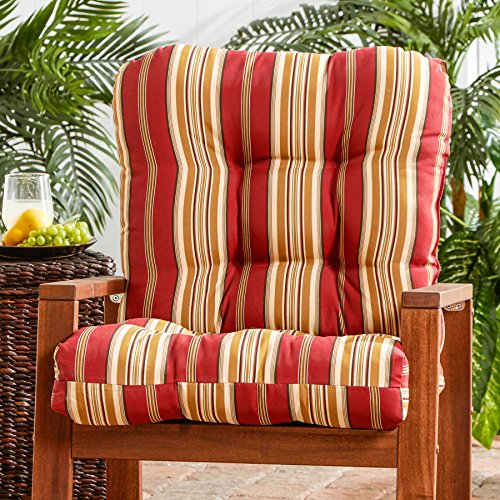 The 8 best patio chairs cushions