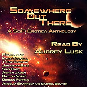 Somewhere Out There Audiobook