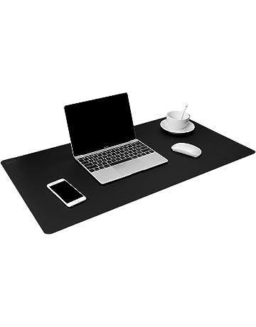 Super Desk Pads Blotters Amazon Com Office School Supplies Download Free Architecture Designs Itiscsunscenecom