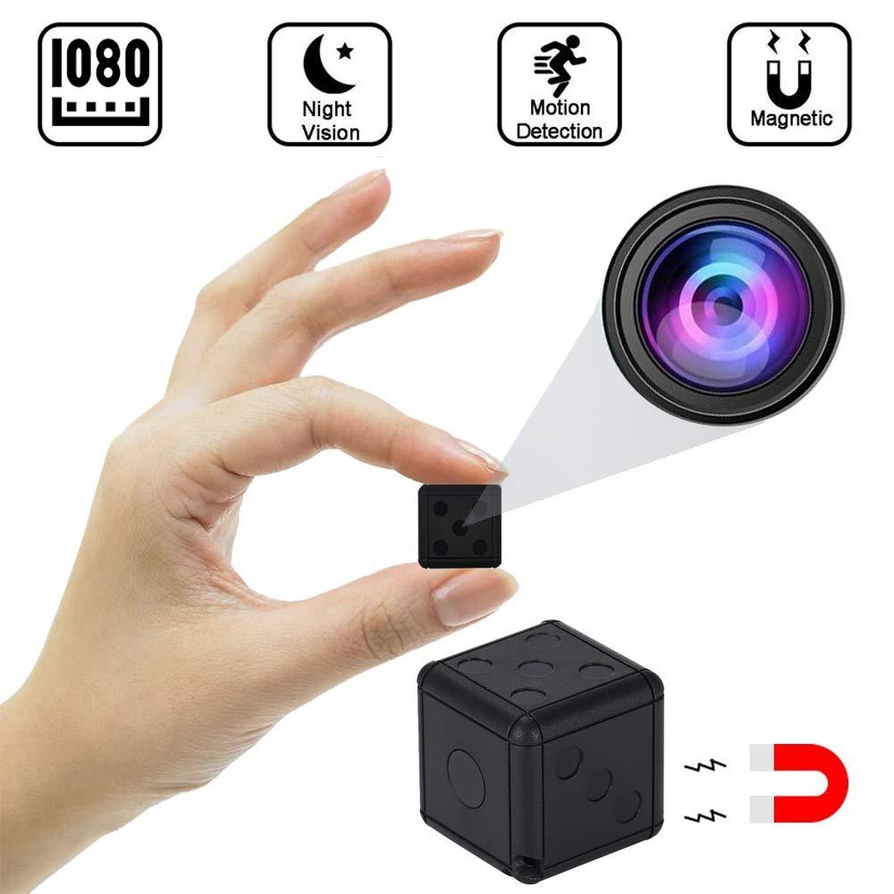 新版 DVミニHD屋外モデル1080PカメラミニDVカメラ   B07QQSKJTN, あきらファーム 416d9213