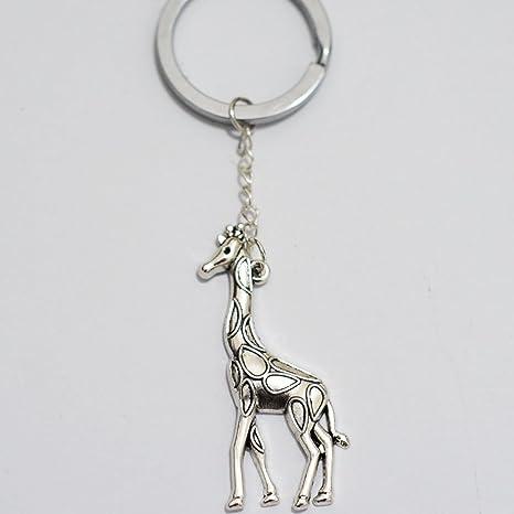Encanto Llavero, diseño de ciervo, Gorgeous Llavero, Mimi ...