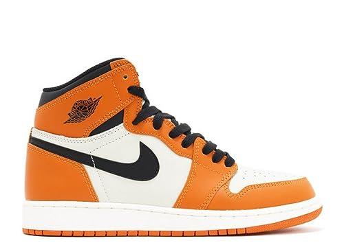 Nike Air Jordan 1 Retro High OG BG GS
