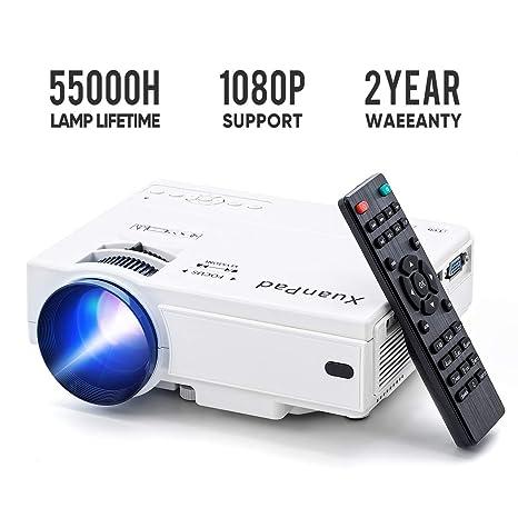 XuanPad Pro-R7: Amazon.es: Electrónica