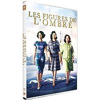 Les Figures de l'ombre [DVD + Digital HD]