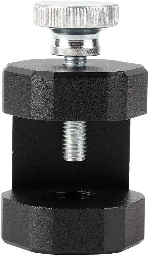 12mm Universal Car Engine Spark Plug Gap Tool Sparkplug Gapper Gapping Spark Plug Caliper