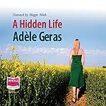 A Hidden Life | Adele Geras