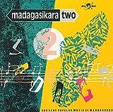 Madagascar 2: Popular Music