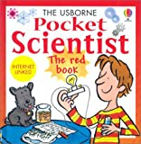 Pocket Scientist, Patience Foster, 0794502091