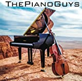 Music : Piano Guys by Piano Guys (2013-08-03)
