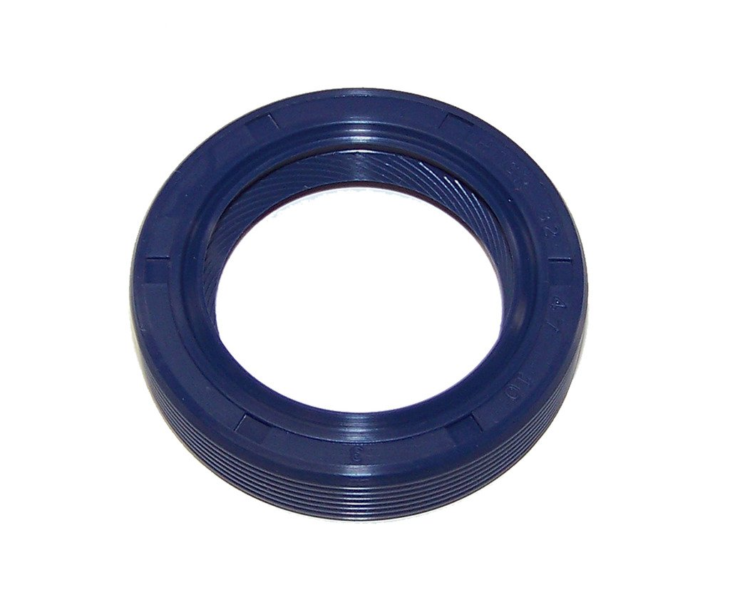 DNJ Engine Components CS800 Cam Seal by DNJ ENGINE COMPONENTS