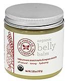 Amazon Price History for:Organic Belly Balm 3.65 oz (102 grams) Balm