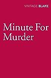 Minute for Murder