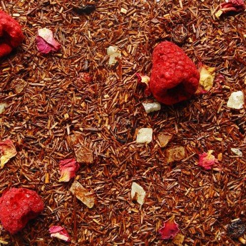 Rooibos-Tee Gute Laune Menge 500g