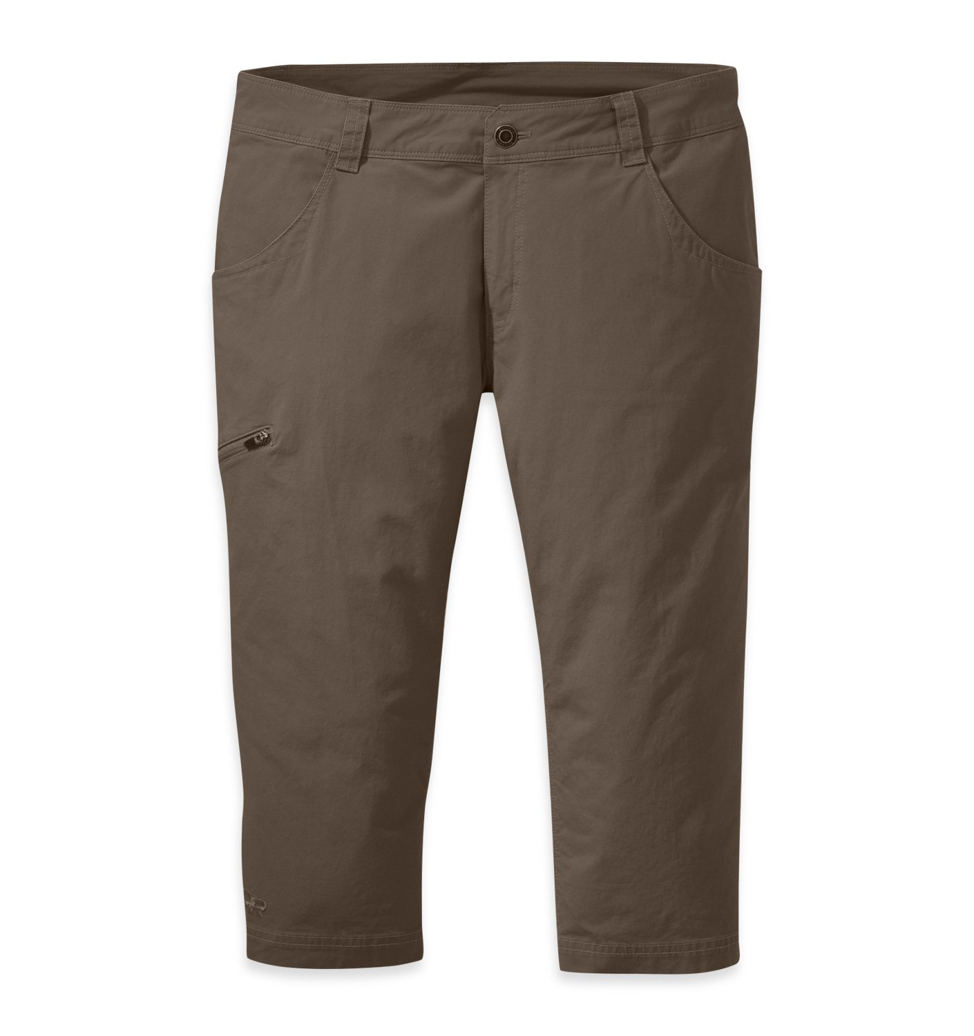 Outdoor Research Zodiac Damens& 039;s Capris
