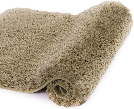 40 x 60 CM Southwest Canyons Diamond Bathroom Mat Dry Fast Bathroom Rug Soft Bathtub Mats Home Decor for Bathroom Bath Mats Non-Slip