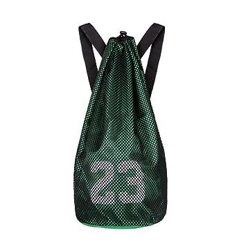 super-bab 20 - 35L Nylon zapatillas de baloncesto cubo ...