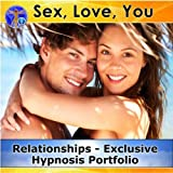 Ego, Turn a Negative Ego Into a Positive Ego Results - Hypnosis Session 2