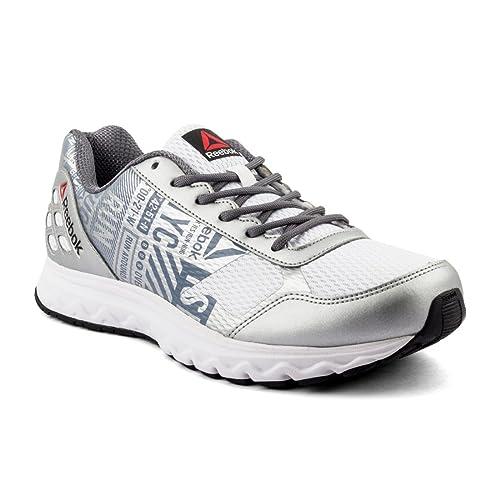 7eaf298626d9f Reebok Run Voyager Men s Sports Running Shoe  Buy Online at Low ...