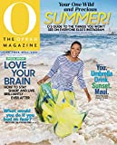 Kyпить O, The Oprah Magazine на Amazon.com