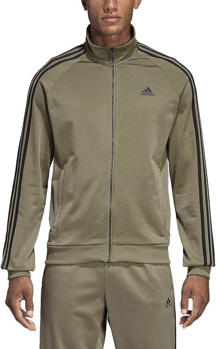 adidas Essentials Track Jacket Men/'s