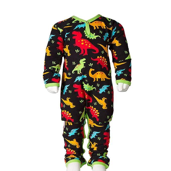 JNY Colourful Kids - Pelele - para bebé niño negro 6 mes: Amazon.es: Ropa y accesorios