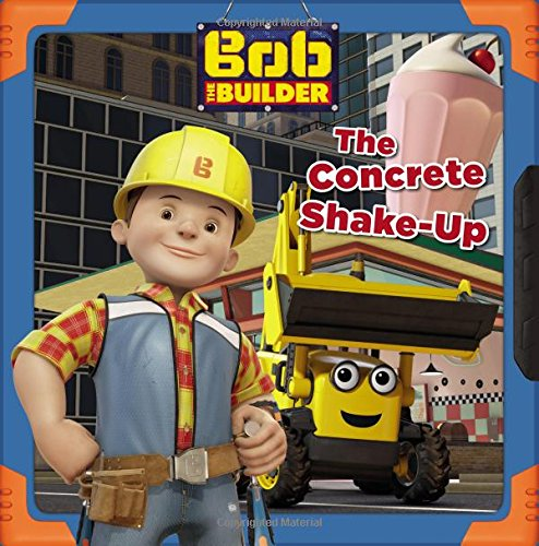bob-the-builder-the-concrete-shake-up