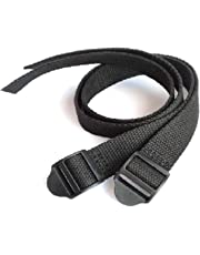 Evo-Flow Rowing Machine Foot Straps For Concept 2, Free Rapid Next Day Delivery to UK Customers