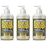 Everyone Hand Soap, Meyer Lemon plus Mandarin, 12.75oz, 3 Count