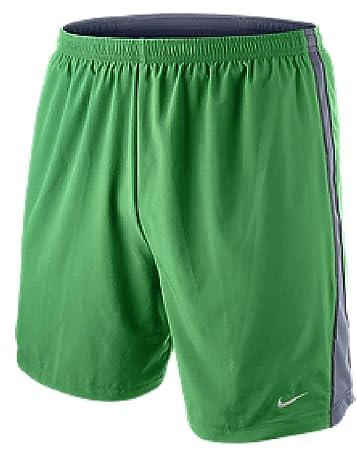 242980b41df Amazon.com  Nike Mens 7