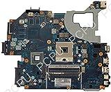 NB.Y1111.001 Acer Aspire V3-571 E1-531 Intel Laptop Motherboard s989