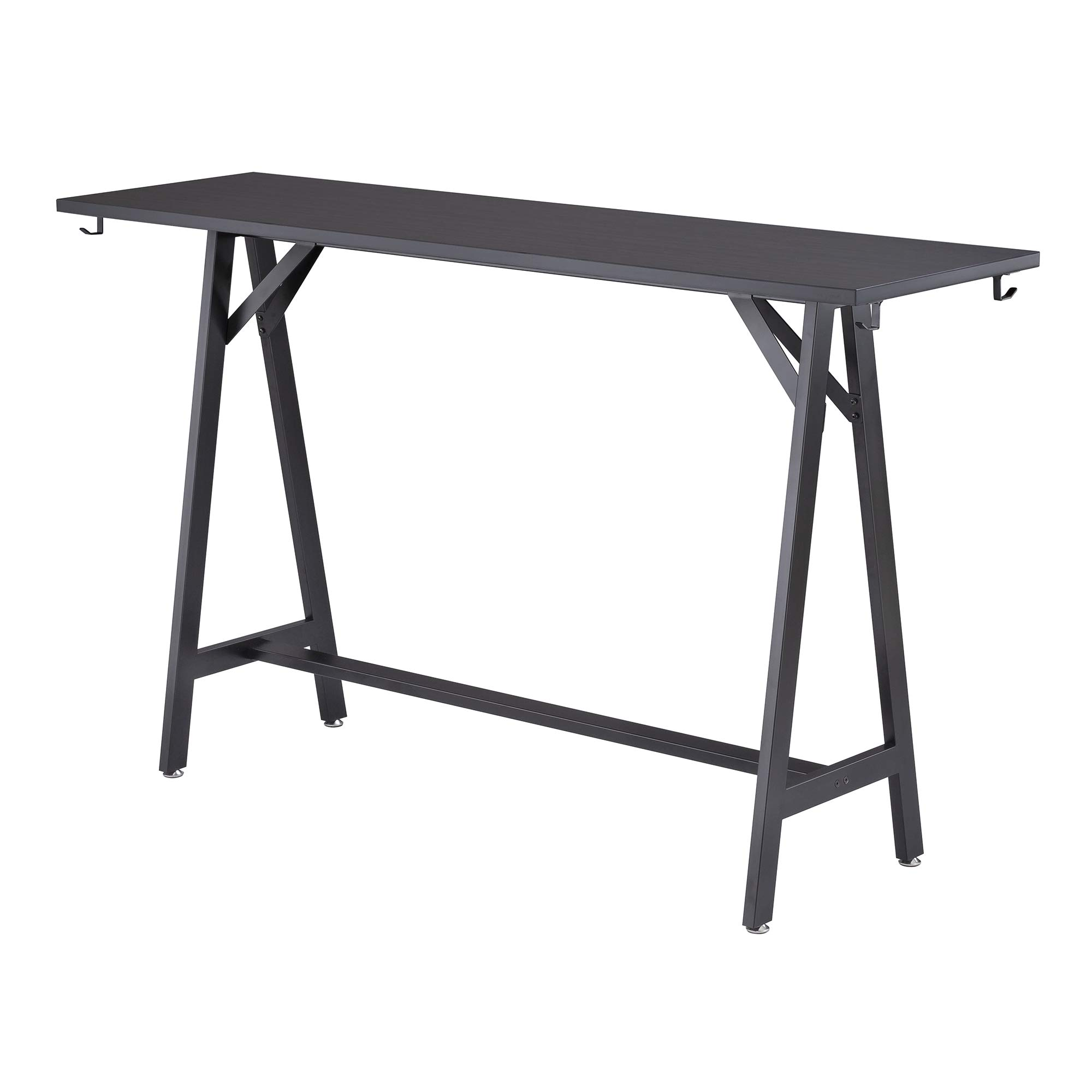 Safco Products Spark Teaming Table, Asian Night by Safco Products