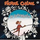 Le Funambule /Vol. 5