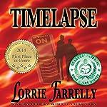 Timelapse | Lorrie Farrelly